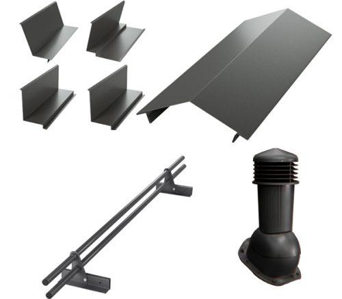 accesorii-retro-panel-timisoara