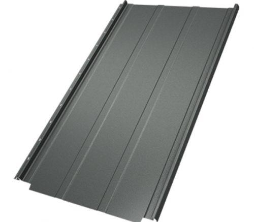 retro-panel-panou-acoperis