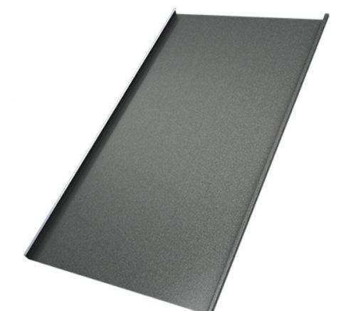 tabla-faltuita-acoperis